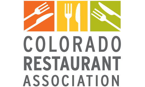 Colorado Restaurant Association Testimonial for Studio x. Philadelphia
